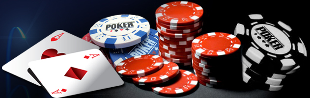 Comparativa de póker y casinos