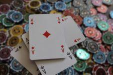 Poker 888 españa
