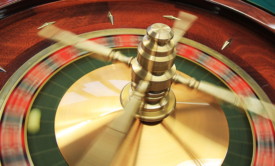 Bonos casino